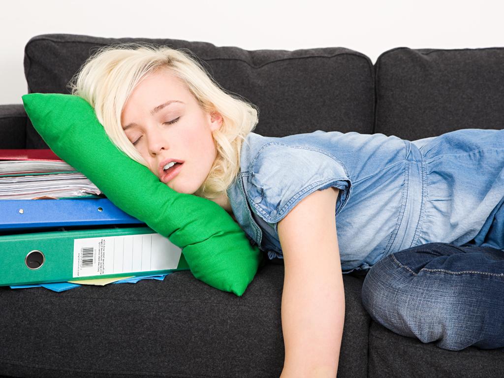 Photo of Употребление вредных продуктов снижает физическую активность Употребление вредных продуктов снижает физическую активность Употребление вредных продуктов снижает физическую активность 627 rxwt16