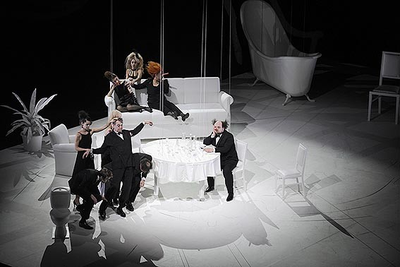 Photo of Театральные премьеры апреля Театральные премьеры апреля Театральные премьеры апреля 67933 900