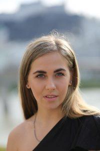Екатерина Борщ Тур без купюр В «Тур без купюр» CT CKG8 hPk 200x300