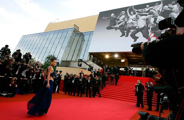 кинофестивали 2016 Территория кино: кинофестивали 2016 Территория кино: кинофестивали 2016 Cannes Film Festival