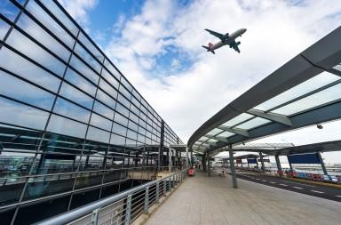 В Москве станет на один международный аэропорт больше. Жуковский
