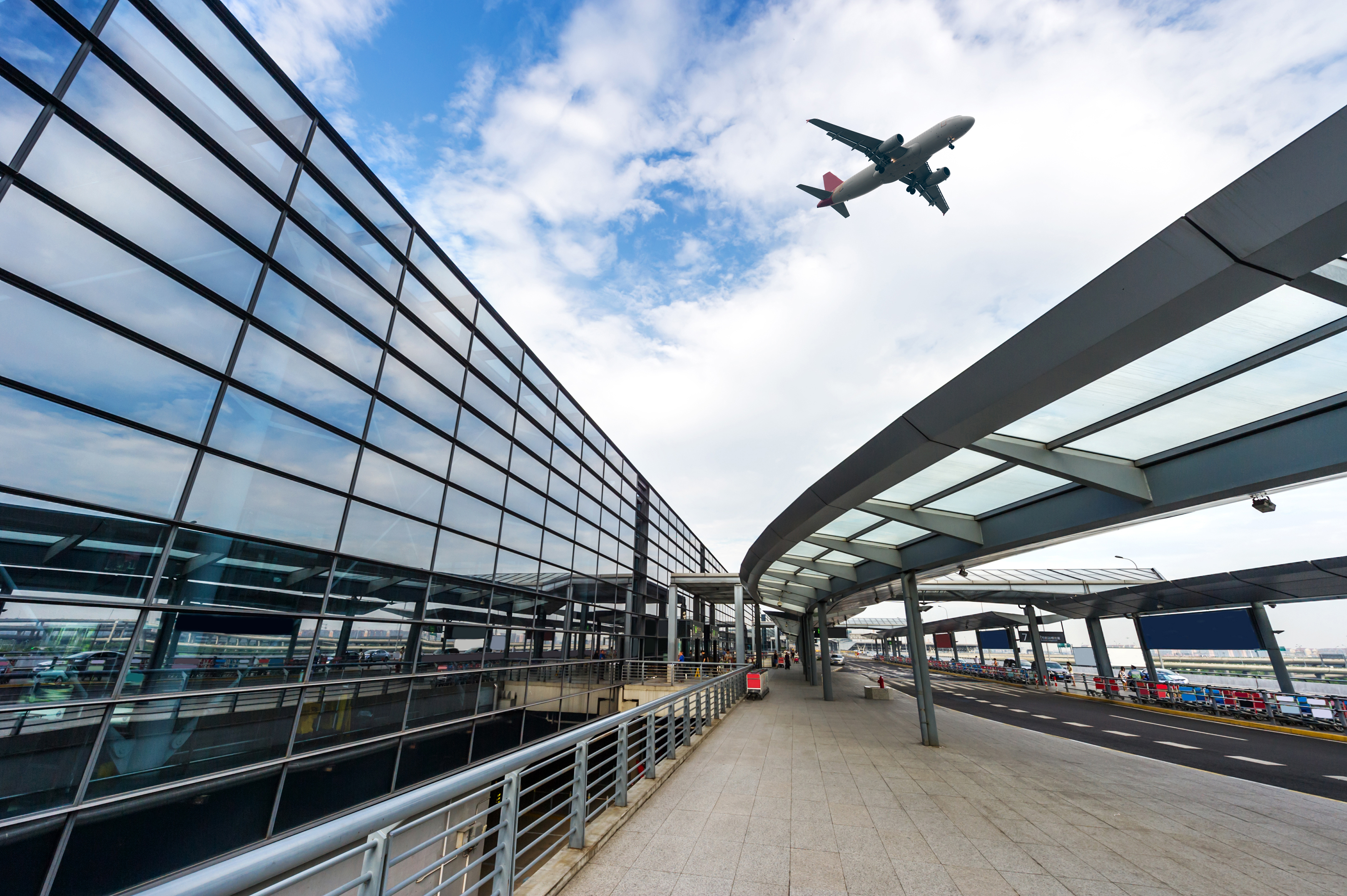 Photo of В Москве станет на один международный аэропорт больше В Москве станет на один международный аэропорт больше В Москве станет на один международный аэропорт больше IMG Transportation 20140605