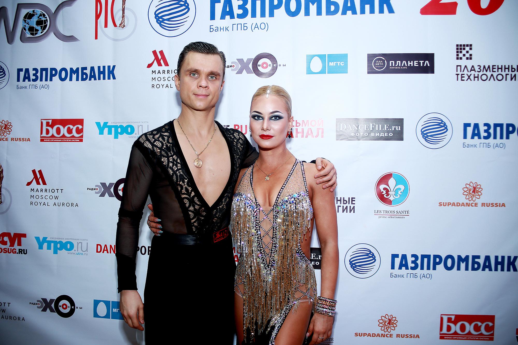 чемпионат европы по бальным танцам 2016