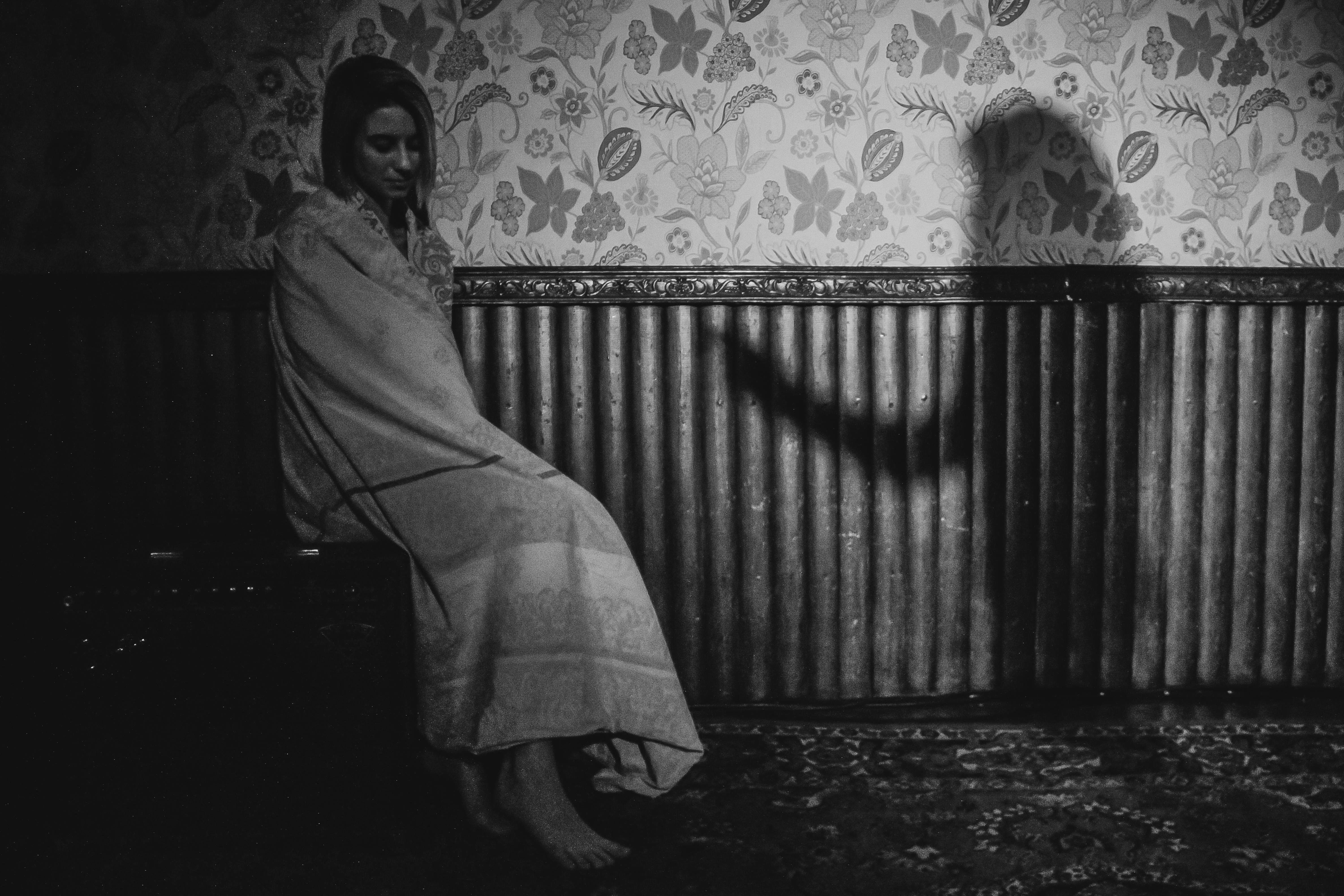 Андрей Орловский Объятые пламенем спичек Объятые пламенем спичек MG 2362