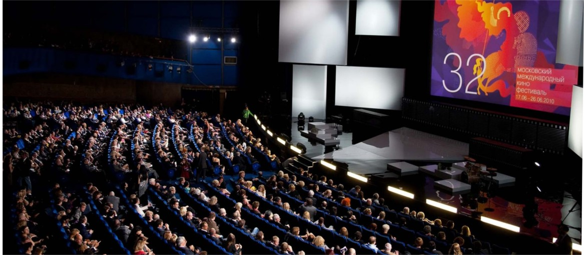 Московский кинофестиваль Территория кино: кинофестивали 2016 Территория кино: кинофестивали 2016 Moskovskij Mezhdunarodnyj Kinofestival glav