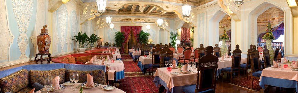 «Узбекистан» С историей: старейшие рестораны Москвы С историей: старейшие рестораны Москвы c0d68850c7426c766d947f0800926ad9 1024x320