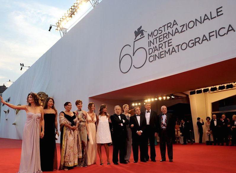 Венецианский кинофестиваль Территория кино: кинофестивали 2016 Территория кино: кинофестивали 2016 cc9a7c46 1327 41e7 8a94 17badd6de1e5 mw1024 n s