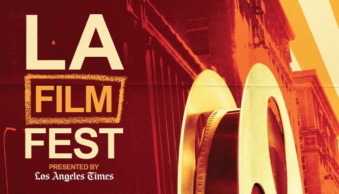 Photo of Территория кино: кинофестивали 2016 Территория кино: кинофестивали 2016 Территория кино: кинофестивали 2016 cinemafest 01