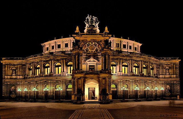 Photo of THE WIENER STAATSOPER the wiener staatsoper THE WIENER STAATSOPER d504a8d358