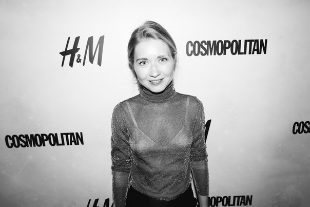 Полина Сохранова Fashion Talk: интервью с Полиной Сохрановой Fashion Talk: интервью с Полиной Сохрановой gDkNsableCM
