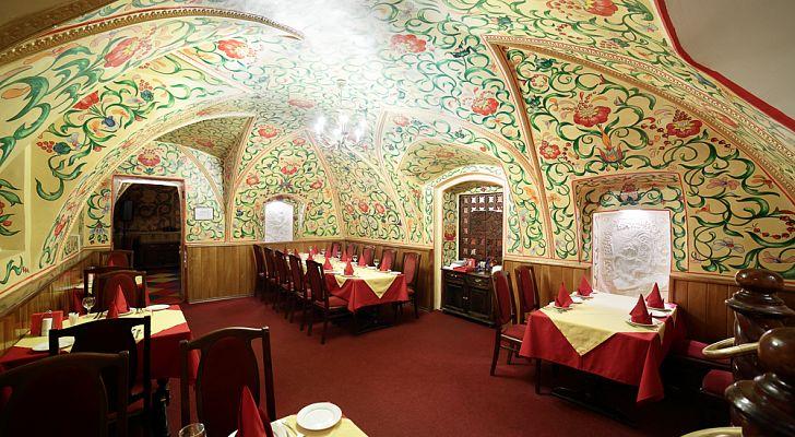 «Разгуляй» С историей: старейшие рестораны Москвы С историей: старейшие рестораны Москвы k97a0998 webc65