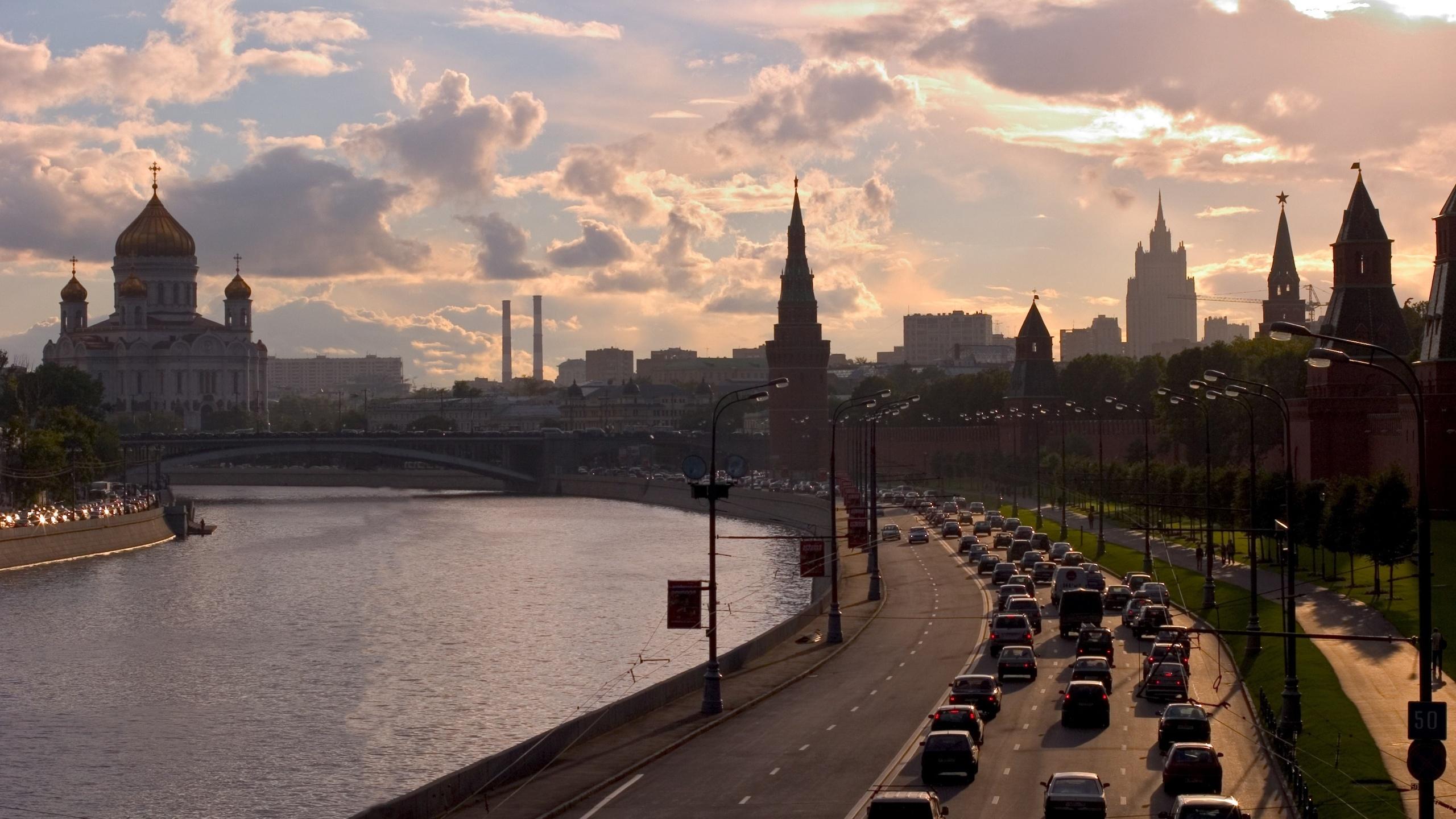 Photo of В ближайшие выходные в Москве ожидается потепление до 23 градусов В ближайшие выходные в Москве ожидается потепление до 23 градусов В ближайшие выходные в Москве ожидается потепление до 23 градусов kartinkijane