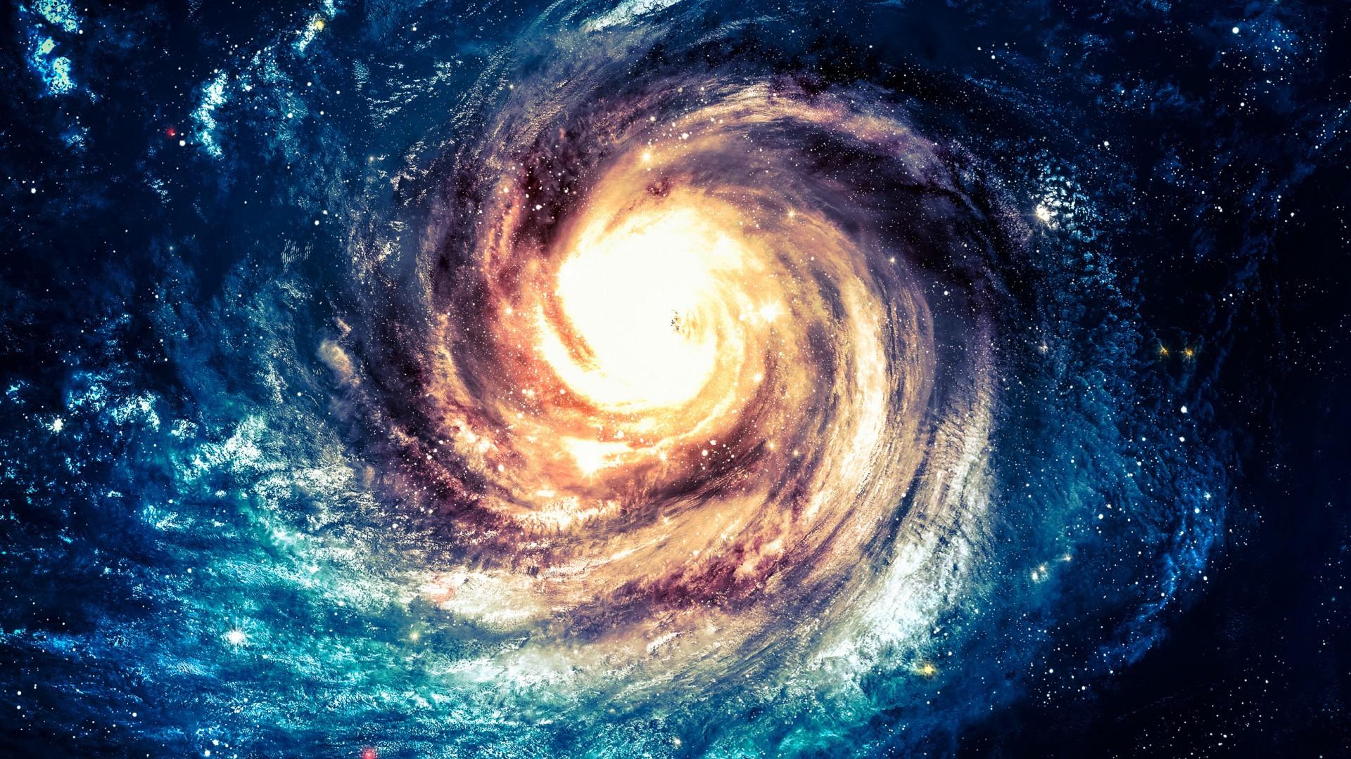 Sолярис День Космонавтики в Москве в 2016 году День Космонавтики в Москве в 2016 году space spiral space 080593