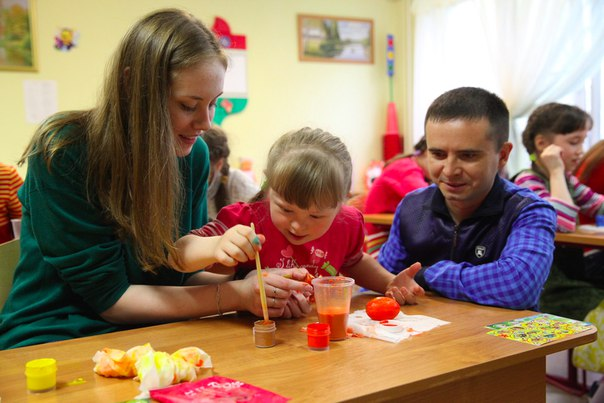 даниловцы даниловцы Социальное волонтерство: интервью с руководителем волонтерской организации «Даниловцы» Юрием Белановским                    4
