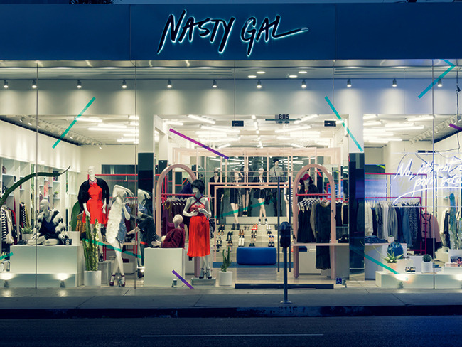 12041_content_Nasty-Gal-3 forever young Forever Young: магазины молодежной одежды 12041 content Nasty Gal 3