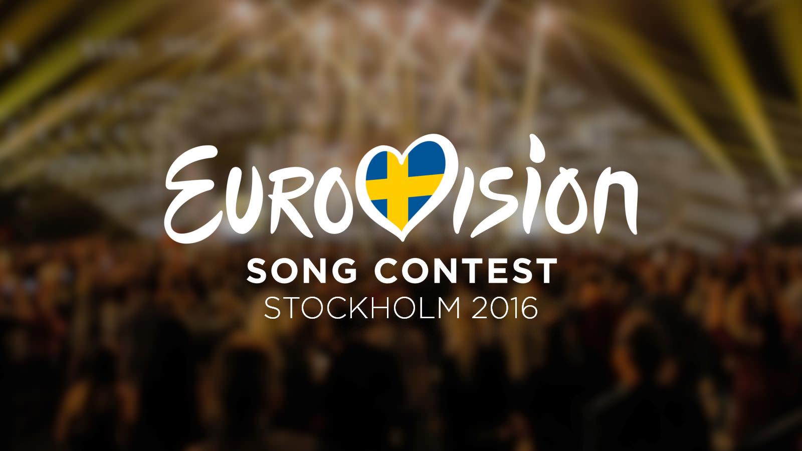 Photo of Евровидение 2016. Начало положено евровидение 2016 Евровидение 2016. Начало положено 20009