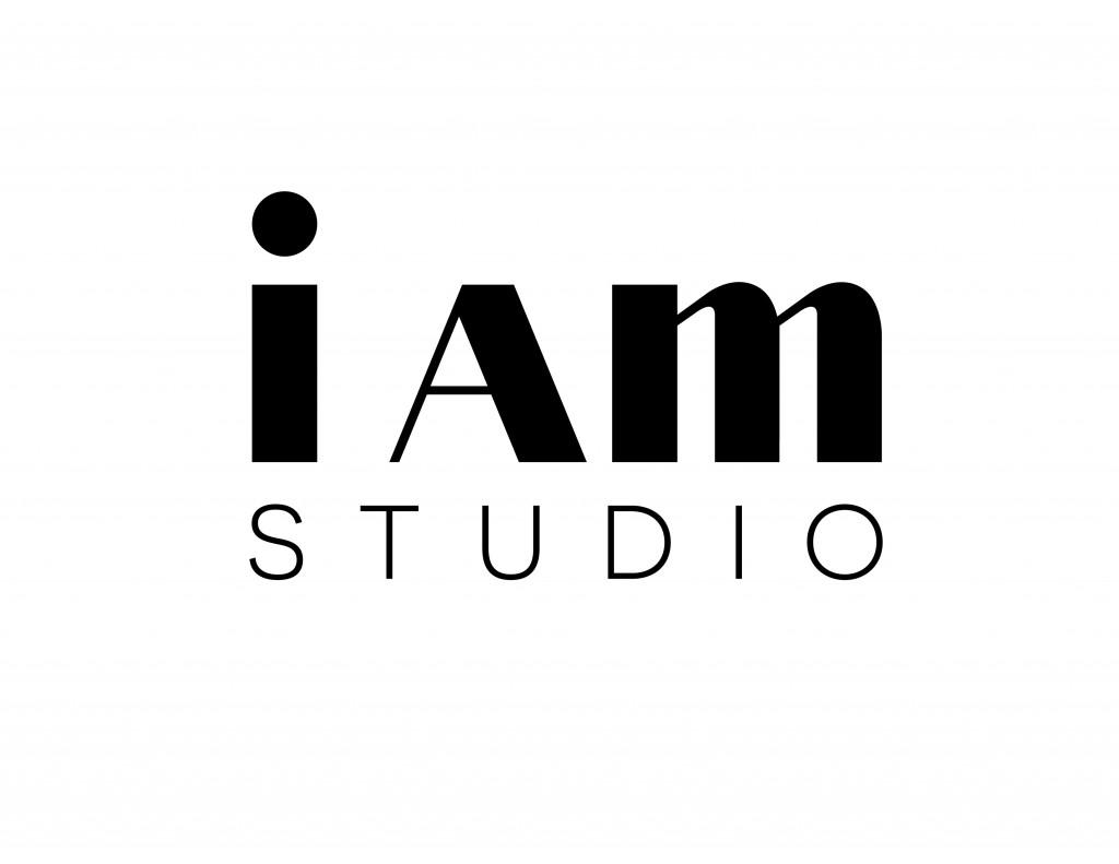 I-AM-STUDIO-LOGO-01-1024x791 forever young Forever Young: магазины молодежной одежды I AM STUDIO LOGO 01 1024x791