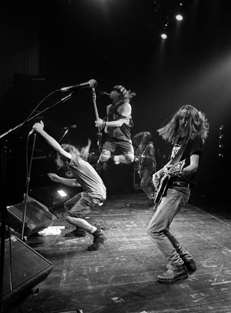 гранж Звуки Сиэтла Звуки Сиэтла Pearl Jam w20