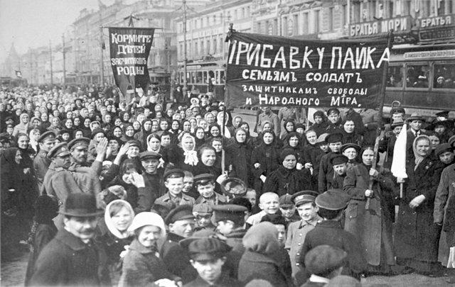 имущественное неравенство в России имущественное неравенство в России Имущественное неравенство в Российской империи на пороге революции. Так ли всё было плохо? image5