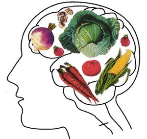 vegetarian friendly вегетарианец Из дневника вегетарианца muscle vegetarian1