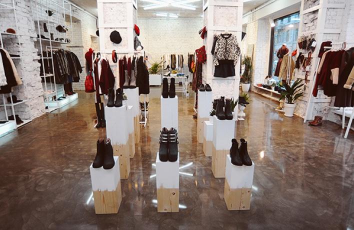 v_moskve_otkrylsya_flagmanskiy_magazin_luuk forever young Forever Young: магазины молодежной одежды v moskve otkrylsya flagmanskiy magazin luuk