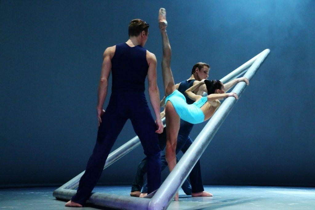 балет под техно музыку Гид на неделю от Типичной Москвы Гид на неделю от Типичной Москвы            1024x682