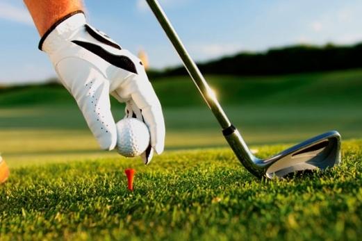 Поиграть в гольф note: 100 вещей, которые нужно сделать летом Note: 100 вещей, которые нужно сделать летом 1501