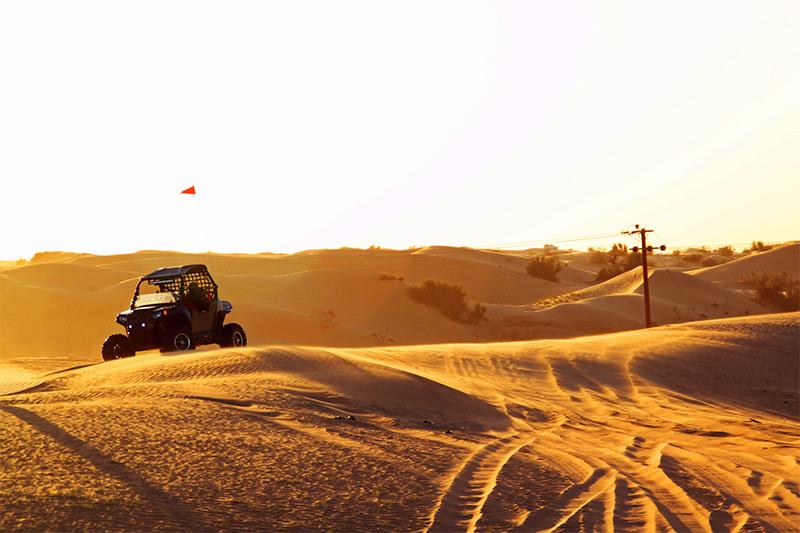 Покататься на багги note: 100 вещей, которые нужно сделать летом Note: 100 вещей, которые нужно сделать летом 22 dune buggy safari