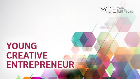 Photo of Конкурс для молодых творческих предпринимателей Менеджмент  в сфере культуры young creative entrepreneur award 2014 Конкурс для молодых творческих предпринимателей Менеджмент  в сфере культуры YCE Awards