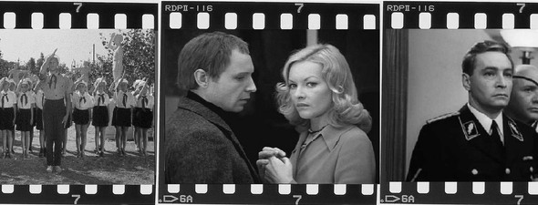 Photo of Назад в СССР: старое кино как способ бороться с хандрой советское кино Назад в СССР: старое кино как способ бороться с хандрой g8NSOsmAc8 3miEKTbZ04g article