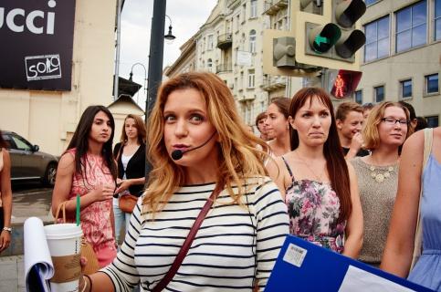 Photo of Бесплатные экскурсии по Москве Бесплатные экскурсии по Москве Бесплатные экскурсии по Москве image