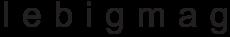 lebigmag иностранная пресса Купить иностранную прессу в Москве: явки и пароли image2