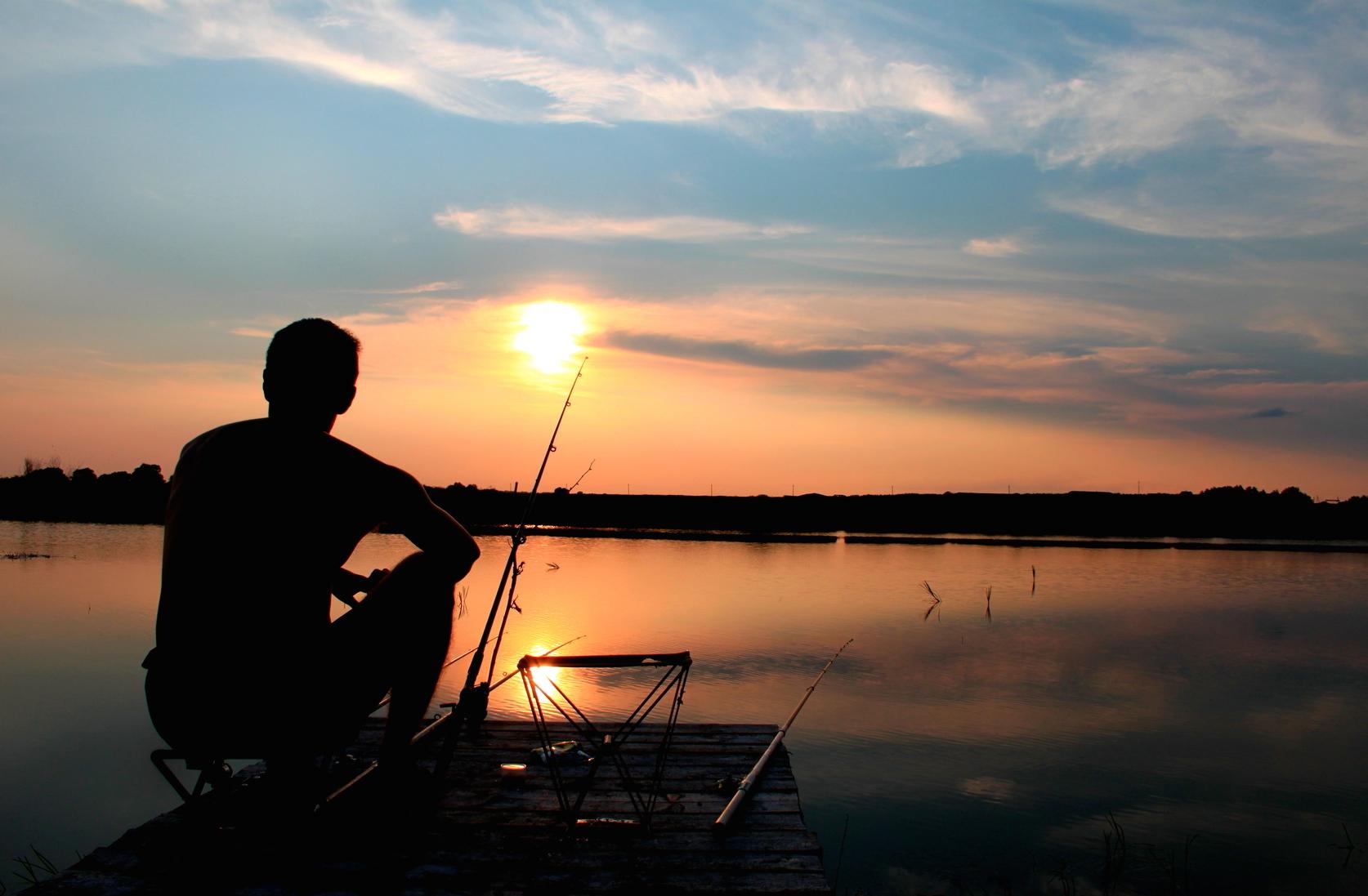 рыбалка note: 100 вещей, которые нужно сделать летом Note: 100 вещей, которые нужно сделать летом rmc