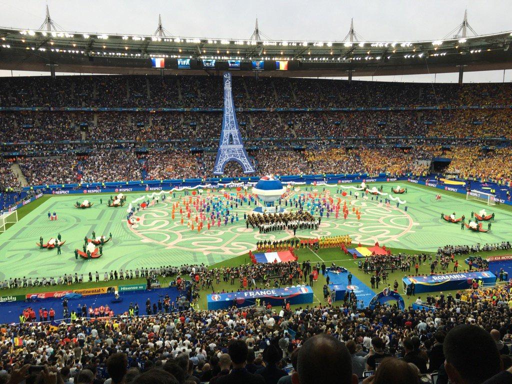 Photo of Евро-2016: да здравствует праздник футбола! Евро-2016: да здравствует праздник футбола! Евро-2016: да здравствует праздник футбола! tumblr o8kl3dnUjR1ut95hto2 1280