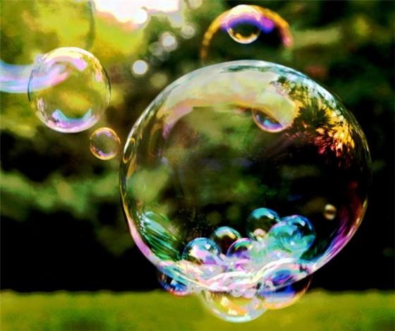 Пускать мыльные пузыри note: 100 вещей, которые нужно сделать летом Note: 100 вещей, которые нужно сделать летом uzn 1400079067