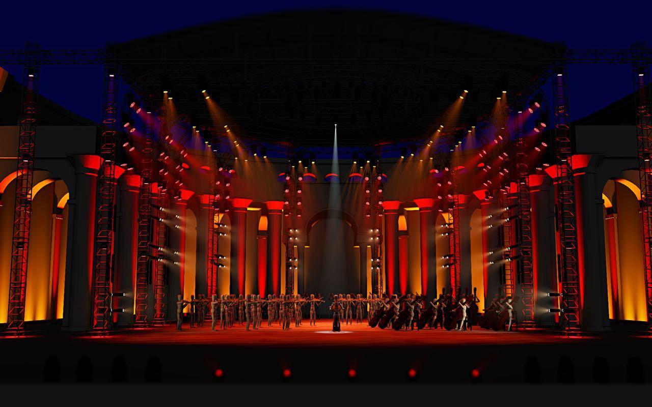 Фестиваль музыки и света на ВДНХ Летние фестивали в Москве Летние фестивали в Москве 8541b1398bd8cda08e17c8c6f9f0b217