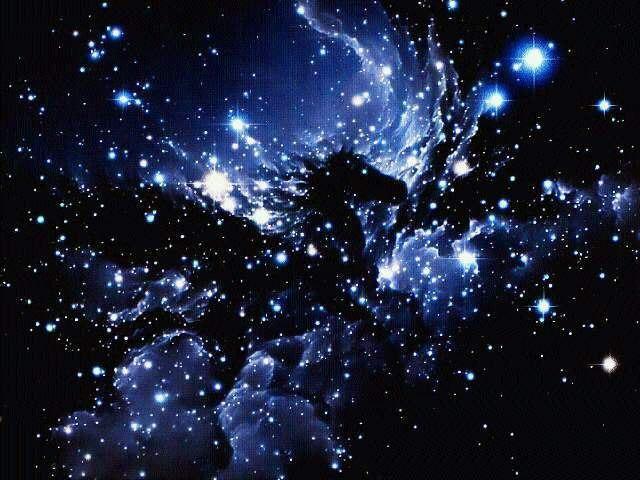 Photo of Знаем, где: полюбоваться звёздами в Москве обсерватория Знаем, где: полюбоваться звёздами в Москве 945f328270