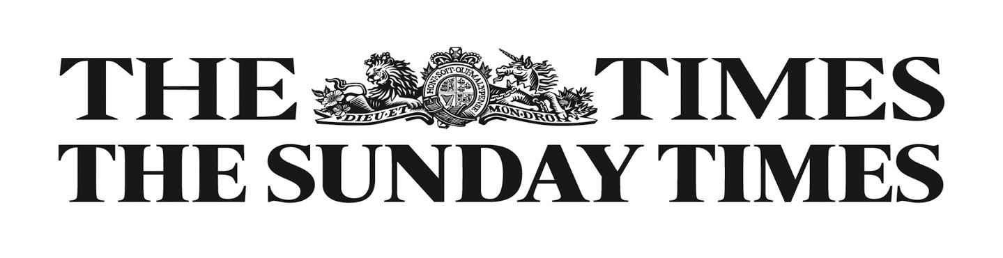 The Times газеты Газеты, с которых начинается качественная журналистика image1 2