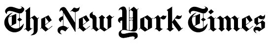 The New York Times газеты Газеты, с которых начинается качественная журналистика image11