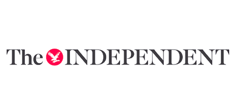 The Independent газеты Газеты, с которых начинается качественная журналистика image4
