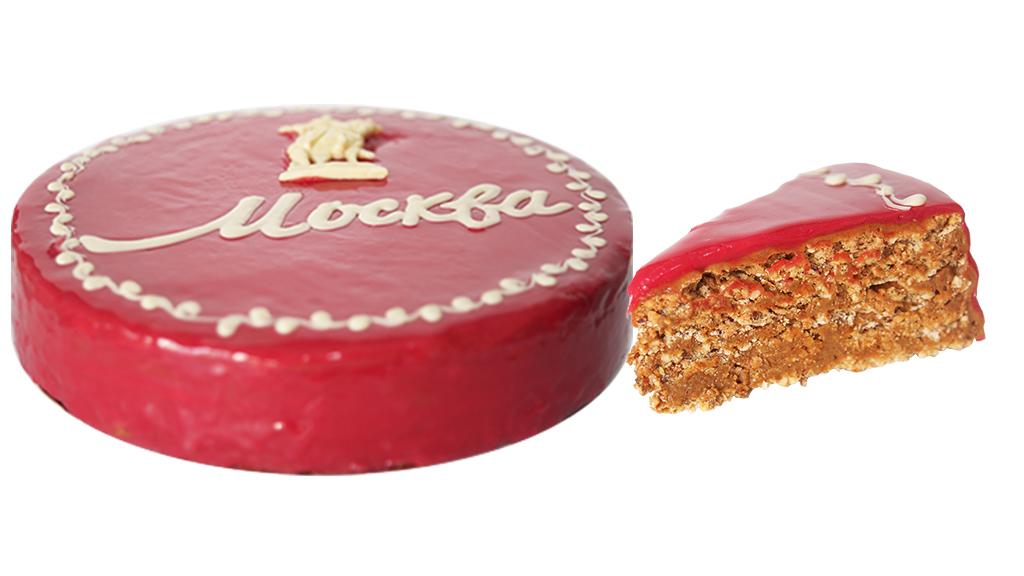 торт ореховый со сгущенкой москва «Москва» в названиях брендов «Москва» в названиях брендов to vs