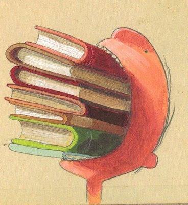 Photo of Жажда чтения: романы на осень чтение Жажда чтения: романы на осень 6cd7ddd0bf3a590f82f367938469eda8