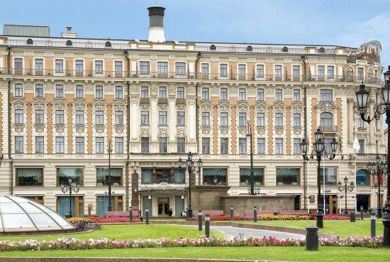 националь Отели Отели Москвы: хранители и создатели истории города Hotel national luxury hotel