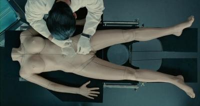 Photo of Миф о Пигмалионе:почему люди ложатся под нож пластического хирурга пластическая хирургия Миф о Пигмалионе:почему люди ложатся под нож пластического хирурга La