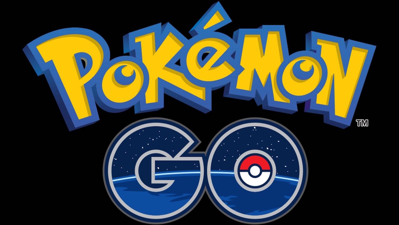 Photo of Pokemon GO. Нашествие дополненной реальности pokemon go Pokemon GO. Нашествие дополненной реальности maxresdefault 2