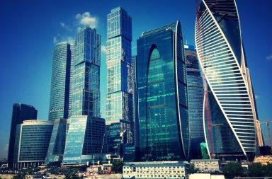 москва, город событийного туризма