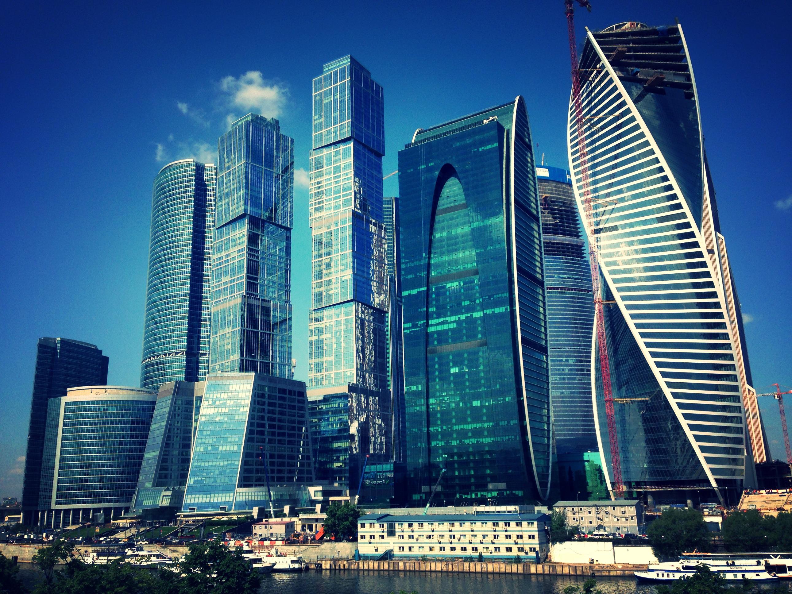 Photo of Москву признали лучшим городом для делового и событийного туризма москва, город событийного туризма Москву признали лучшим городом для делового и событийного туризма