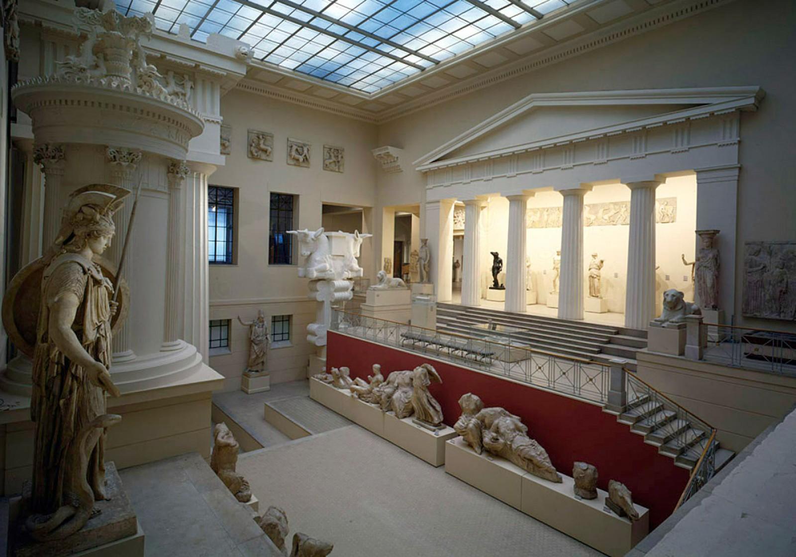 Photo of Два месяца вход в музеи России будет бесплатным благодаря Сбербанку бесплатный вход в музеи, Сбербанк Два месяца вход в музеи России будет бесплатным благодаря Сбербанку