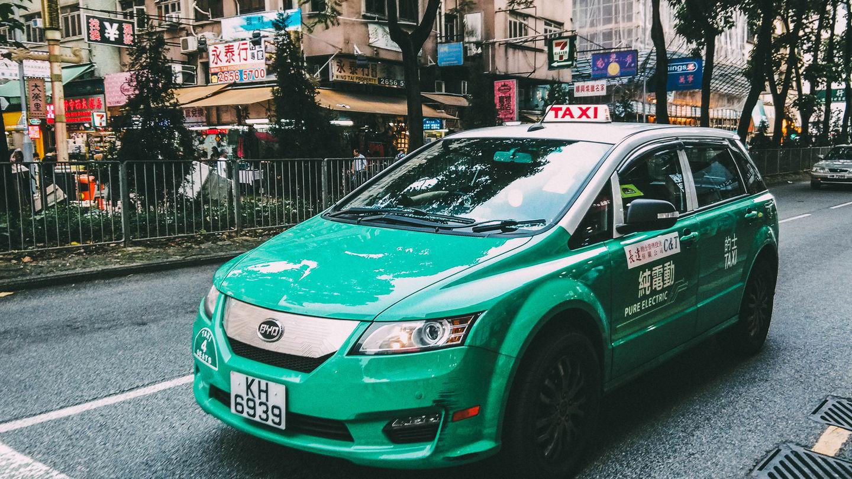 Photo of В ближайшем десятилетии в Москве могут появиться беспилотные такси беспилотные такси В ближайшем десятилетии в Москве могут появиться беспилотные такси