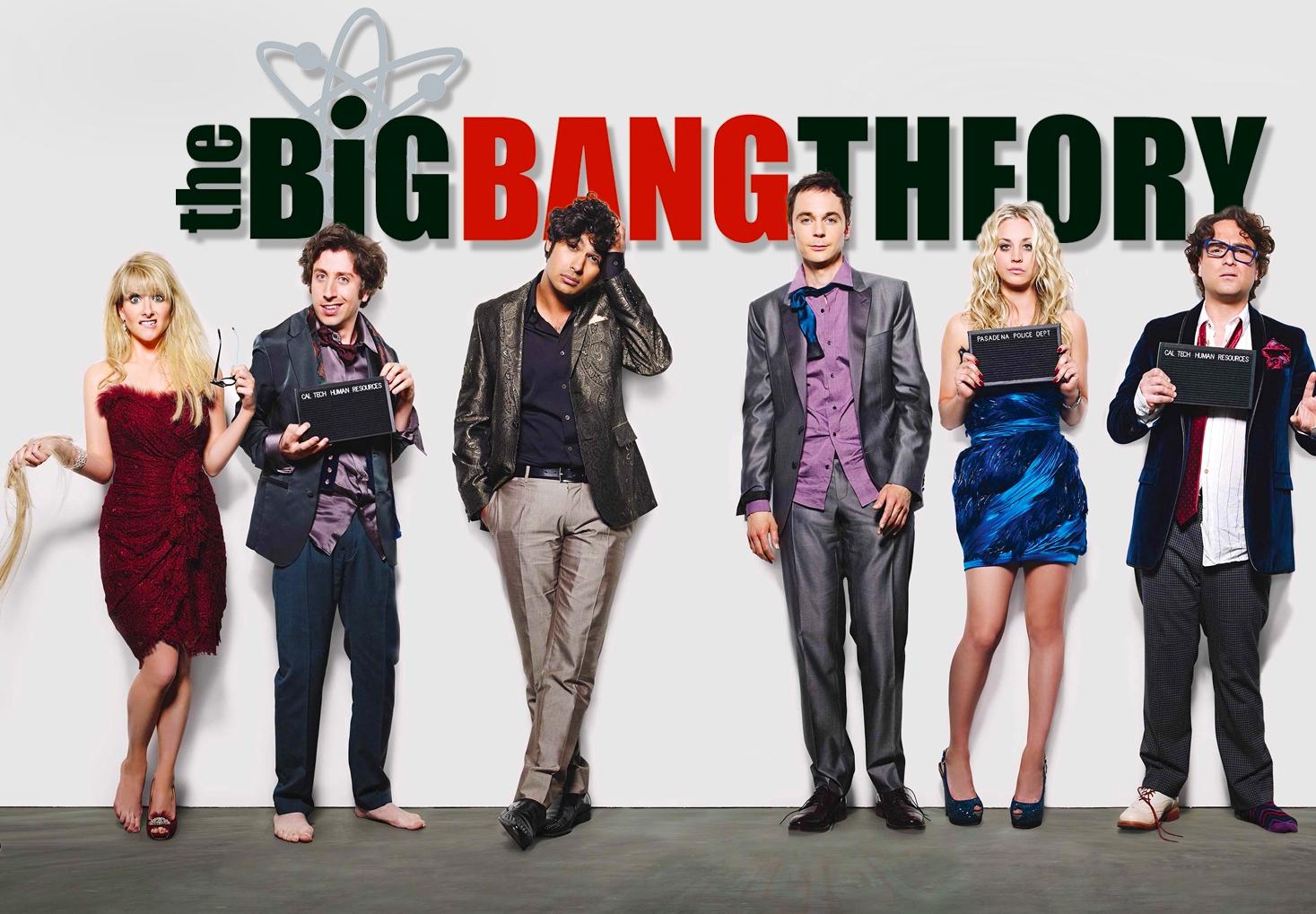 теория большого взрыва 10 сезон сериалы осени 2016 Еще одну серию: самые ожидаемые сериалы осени